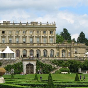 cliveden-house