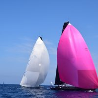 Eventive - Luxx Cowes Week