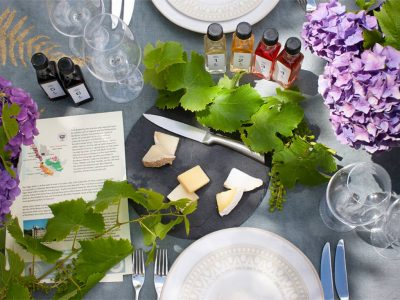 online-wine-cheese-msterclass-2